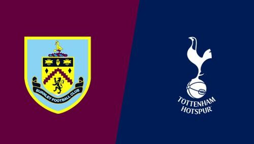 Resultado: Burnley vs Tottenham [Vídeo Resumen Gol] ver Jornada 6 Premier League 2020-21