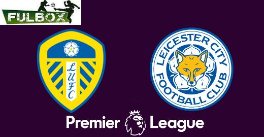 Leeds vs Leicester