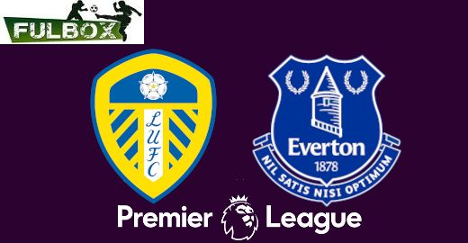 Leeds vs Everton