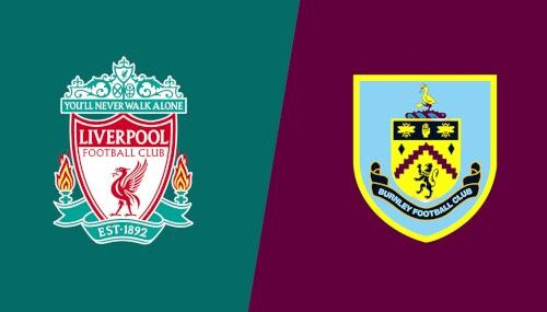 Resultado: Liverpool vs Burnley [Vídeo Resumen Gol] ver Jornada 18 Premier League 2020-21