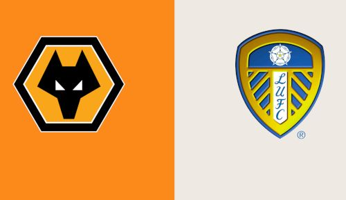 Wolves vs Leeds